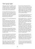 Varen kan også hentes som PDF - Page 7