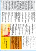 Menighetsblad 2007-sept_rediger - Menighetsbladet - Page 2