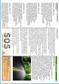 Menighetsblad 2007-sept_rediger - Menighetsbladet - Page 3