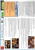 Menighetsblad 2007-sept_rediger - Menighetsbladet - Page 4