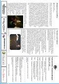 Menighetsblad 2007-sept_rediger - Menighetsbladet - Page 5