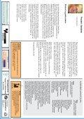 Menighetsblad 2007-sept_rediger - Menighetsbladet - Page 6