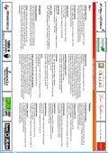 Menighetsblad 2007-sept_rediger - Menighetsbladet - Page 7