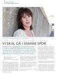 Indsigt & Udsyn - juni 2013 - Psykiatrien - Region Nordjylland - Page 4