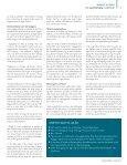 Indsigt & Udsyn - juni 2013 - Psykiatrien - Region Nordjylland - Page 5