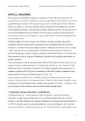 DEN PERSONLIGE POLITISKE SKANDALE - Kommunikationsforum - Page 7
