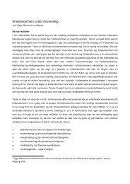Printervenlig version (pdf) - Migrantmenigheder.dk