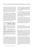 Transport under forandring - DI - Page 3