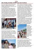 SR-BLADET - Skovshoved Roklub - Page 4