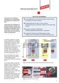 5261_0904; teknologikonflikt - DESITEK A/S - Page 3