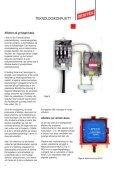 5261_0904; teknologikonflikt - DESITEK A/S - Page 4