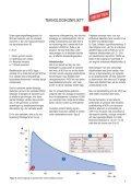 5261_0904; teknologikonflikt - DESITEK A/S - Page 5