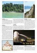 den store borneo rundrejse & singapore - Jesper Hannibal - Page 2