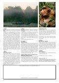den store borneo rundrejse & singapore - Jesper Hannibal - Page 4