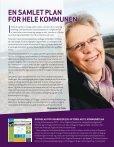 Forslag til Kommuneplan 2013 - Page 3