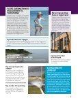 Forslag til Kommuneplan 2013 - Page 7