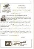 JUBILÆUMSHÆFTE 13. NOVEMBER 1994 - nb-arkivportal - Page 3