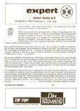 JUBILÆUMSHÆFTE 13. NOVEMBER 1994 - nb-arkivportal - Page 6