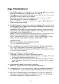 DHF - spilleregler - Page 5
