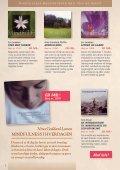 spa & wellness 2 - Fønix Musik - Page 2
