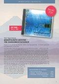spa & wellness 2 - Fønix Musik - Page 3