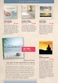 spa & wellness 2 - Fønix Musik - Page 4