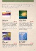 spa & wellness 2 - Fønix Musik - Page 5