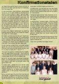Se kirkeblad Juni-August 2013 - Page 3