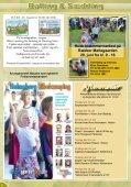 Se kirkeblad Juni-August 2013 - Page 5