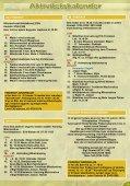Se kirkeblad Juni-August 2013 - Page 6