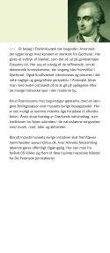 Aktiviteter 2009 - Industrimuseet Frederiks Værk - Page 4