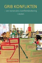 Grib konflikten (PDF) - Arbejdsmiljoweb.dk
