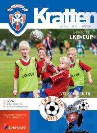 2,7 MB - LKB-Cup