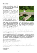 Harald og Broen - Page 6