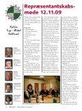 Medaljeslugeren fra Spørring - Trige-Ølsted fællesråd - Page 4