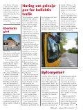 Medaljeslugeren fra Spørring - Trige-Ølsted fællesråd - Page 5