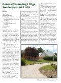 Medaljeslugeren fra Spørring - Trige-Ølsted fællesråd - Page 7