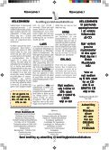 Katalog nr 96 - Velkommen til Etnisk Musikklubb - Page 2