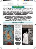 Katalog nr 96 - Velkommen til Etnisk Musikklubb - Page 3