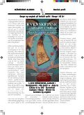 Katalog nr 96 - Velkommen til Etnisk Musikklubb - Page 4