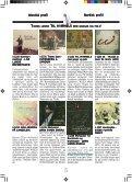 Katalog nr 96 - Velkommen til Etnisk Musikklubb - Page 5