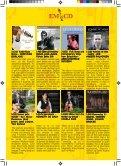 Katalog nr 96 - Velkommen til Etnisk Musikklubb - Page 6