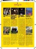 Katalog nr 96 - Velkommen til Etnisk Musikklubb - Page 7