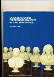 1985a 'Kornskriveren Wensu's grav i Theben' - Lise Manniche