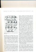 1985a 'Kornskriveren Wensu's grav i Theben' - Lise Manniche - Page 4
