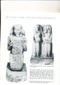 1985a 'Kornskriveren Wensu's grav i Theben' - Lise Manniche - Page 5