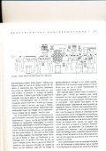 1985a 'Kornskriveren Wensu's grav i Theben' - Lise Manniche - Page 6