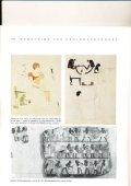 1985a 'Kornskriveren Wensu's grav i Theben' - Lise Manniche - Page 7