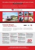 Den nye klassiker - vi bestræber os lidt mere - CaravanRingen - Page 2