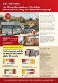 Den nye klassiker - vi bestræber os lidt mere - CaravanRingen - Page 3